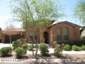 9209 E DESERT ARROYOS, Scottsdale, AZ 85255