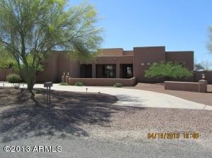 6781 W CAMINO DE ORO, Peoria, AZ 85383