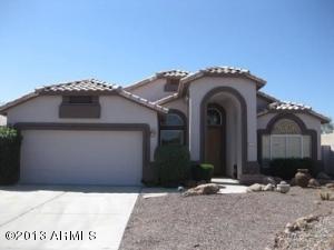 24158 N 72ND Place, Scottsdale, AZ 85255
