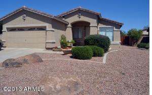 1947 S Noble, Mesa, AZ 85209