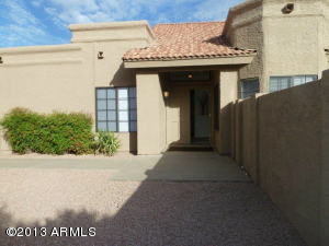 8883 E MESCAL Street, Scottsdale, AZ 85260