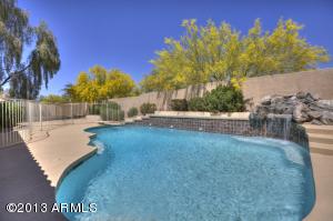 4326 E BARWICK Drive, Cave Creek, AZ 85331
