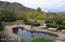 6107 E QUARTZ MOUNTAIN Road, Paradise Valley, AZ 85253