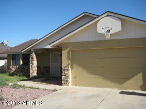 6244 E INGLEWOOD Street, Mesa, AZ 85205