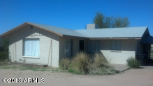 1238 N POWER Road, Mesa, AZ 85205