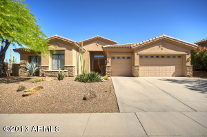 13114 E JENAN Drive, Scottsdale, AZ 85259