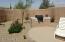 27665 N 72nd Place, Scottsdale, AZ 85266