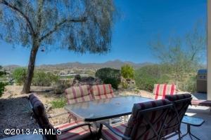 17105 E LA MONTANA Drive, 225, Fountain Hills, AZ 85268