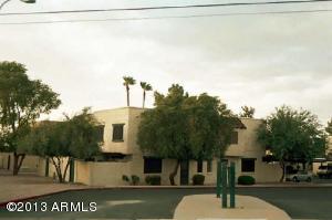 1500 W 8TH Street, 105, Mesa, AZ 85201
