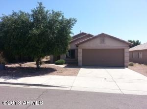 1135 N 90TH Street, Mesa, AZ 85207