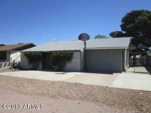 1947 S PLAZA Drive, Apache Junction, AZ 85120