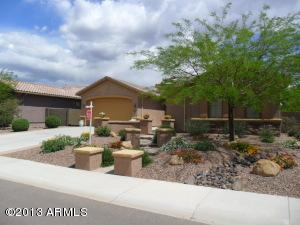 44007 N 49TH Drive, New River, AZ 85087