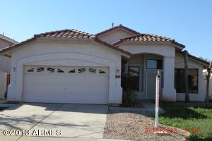 3761 E ISABELLA Avenue, Mesa, AZ 85206