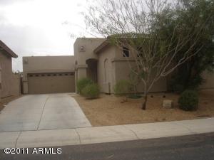 7211 E NORTHRIDGE Street, Mesa, AZ 85207