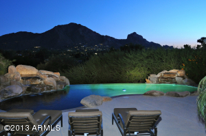 6207 E Indian Bend Road, Paradise Valley, AZ 85253