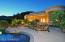 6207 E Indian Bend Road, Paradise Valley, AZ 85253