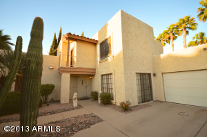15239 N 50TH Place, Scottsdale, AZ 85254