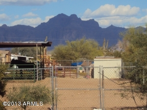2151 N Meridian, 25, Apache Junction, AZ 85120