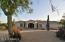 8601 E CAMINO VIVAZ, Scottsdale, AZ 85255