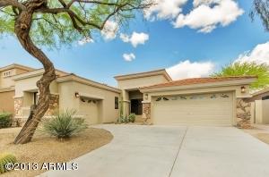 22830 N 52ND Street, Phoenix, AZ 85054