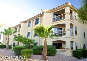 16631 E EL LAGO Boulevard, 104, Fountain Hills, AZ 85268