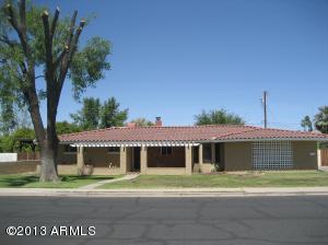 912 W 11TH Street, Mesa, AZ 85201