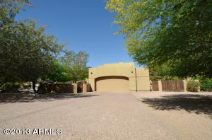 6262 E Orion Street, Mesa, AZ 85215