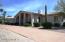 24415 N 84TH Street, Scottsdale, AZ 85255