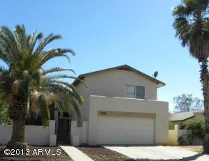 4051 E COVINA Street, Mesa, AZ 85205