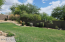 24711 N 76th Place, Scottsdale, AZ 85255