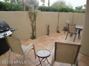 7710 E GAINEY RANCH Road, 143, Scottsdale, AZ 85258