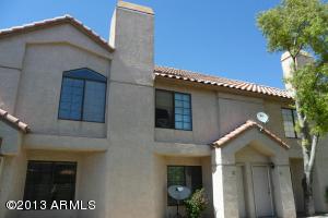 455 S MESA Drive, 121, Mesa, AZ 85210