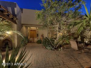 7431 E ALTA SIERRA Drive, Scottsdale, AZ 85266
