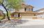 7522 E CHRISTMAS CHOLLA Drive, Scottsdale, AZ 85255