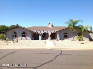 1922 E Hale Street, Mesa, AZ 85203
