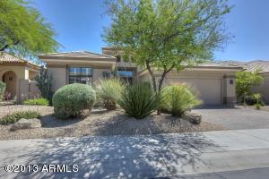 8233 E MOHAWK Lane, Scottsdale, AZ 85255