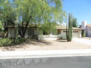 2722 E ENCANTO Circle, Mesa, AZ 85213