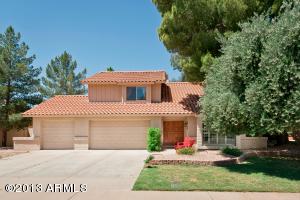 10768 N 101ST Street, Scottsdale, AZ 85260