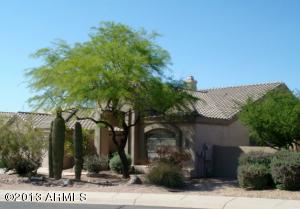 12322 E ALTADENA Avenue, Scottsdale, AZ 85259