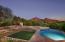 5211 E ARROYO Road, Paradise Valley, AZ 85253