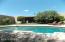 6023 E TURQUOISE Avenue, Paradise Valley, AZ 85253