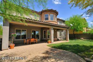 3745 E EMBER GLOW Way, Phoenix, AZ 85050