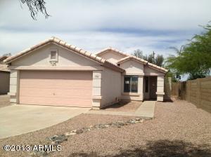 9966 E DRAGOON Circle, Mesa, AZ 85208