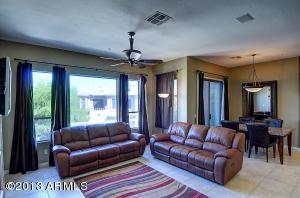 16420 N THOMPSON PEAK Parkway, 2030, Scottsdale, AZ 85260