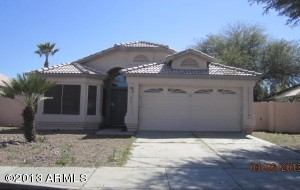 119 W GAIL Drive, Gilbert, AZ 85233