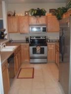 1335 E June Street, 210, Mesa, AZ 85203
