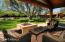 6617 E Kasba Circle, Paradise Valley, AZ 85253
