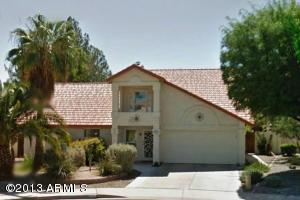 18651 N 71ST Lane, Glendale, AZ 85308