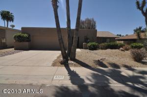 6707 E KINGS Avenue, Scottsdale, AZ 85254