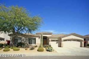 7534 E Nestling Way, Scottsdale, AZ 85255